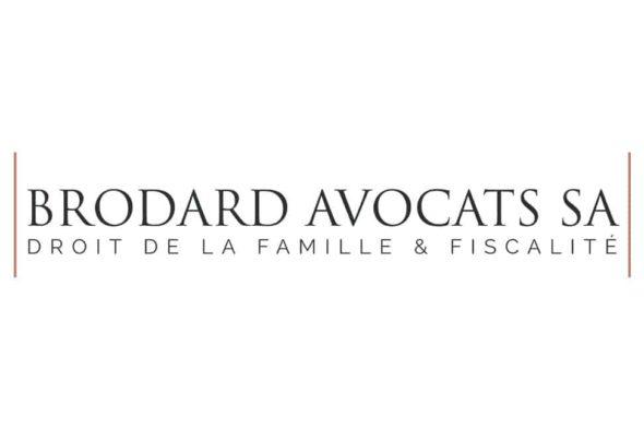Brodard Avocats SA